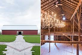 wedding venues in mn minnesota barn wedding venue rolling ridge rotella photography