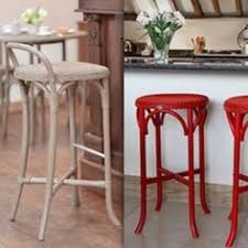 Lloyd Loom Bistro Chair Lloyd Loom Neusis Bar Stool Kitchen And Bar Stools I Lloyd Loom
