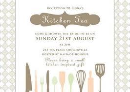 kitchen tea invitation ideas 78 best kitchen tea hens ideas images on hens