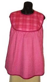 clothing for elderly best 25 elderly clothing ideas on