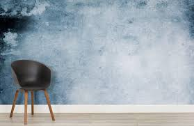 7 texture walls you would never believe are wallpaper u2022 passion shake