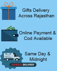 delivery birthday gifts same day delivery gifts fromyouflowers same day 3hour delivery