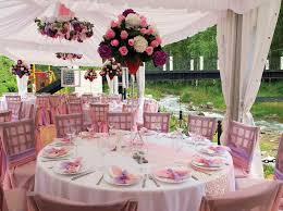 decorations for wedding wedding decoration ideas outdoor fall wedding decorations ideas