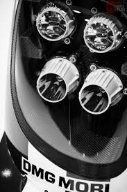 porsche 919 interior 23 best porsche 919 images on pinterest le mans porsche and