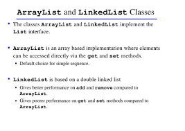 Map In Java 20 Java Arraylist Interview Questions Answers Java67
