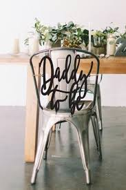 baby shower chair baby shower chair signs