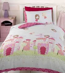 Comforters For Toddler Beds Best 25 Toddler Duvet Set Ideas On Pinterest Toddler Bed Duvet