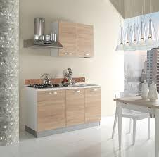 Cucina Monoblocco Usata by Mini Cucina Jolly Salvaspazio Dalle Funzioni Dichiarate O