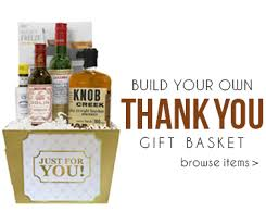build a gift basket build a basket homepage