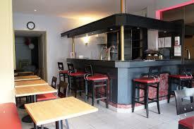 local cuisine a louer vente immobilier professionnel location immobilier professionnel