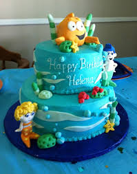 guppie cake toppers home tips guppies birthday cake guppies walmart
