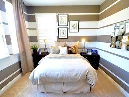 bedroom heavenly striped bedroom home decor color trends lovely
