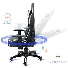 si e ergonomique de bureau chaise de bureau ergonomique pas cher ise chaise fauteuil siage de