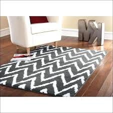 Area Rug 9x12 Jcpenney Area Rugs 8libre