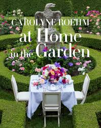 beauty in the bloom an interview with design tastemaker carolyne