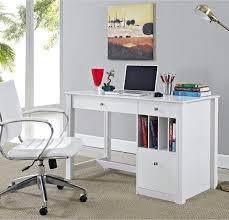 minimalist desks recommended all wood computer desk u2039 htpcworks com u2014 awe inspiring