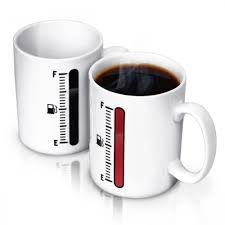 Modern Mug by Compare Prices On Modern Coffee Cups Online Shopping Buy Low