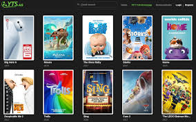 A Place Yify Yify Proxy 25 Yts Proxy Yify Unblocked Mirror List