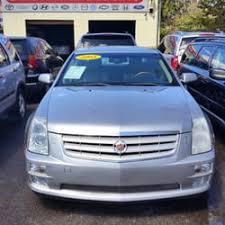 royalty auto sales car dealers 120 us hwy 46 ferry nj