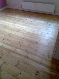 Laminate Floor Gap Filler Working With Pine Slivers To Gap Fill Floor Boards In Richmond
