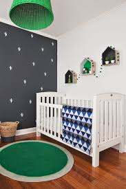 735 best modern baby nursery images on pinterest nursery baby