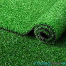 astro turf natural look 10mm artificial grass quality astro turf realistic