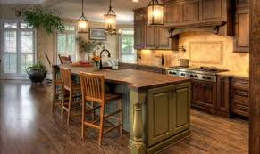 extraordinary country kitchen cabinets handles tags country