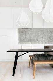 Stylish German Blogger Home 183 Happy Interior Blog 91 Best Hygge Images On Pinterest Home Ideas My House And Winter