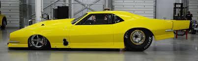 pro 68 camaro troy coughlin s turbo 68 camaro pro mod dragzine