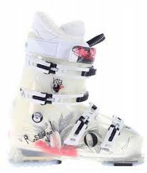 womens ski boots sale uk discount cheap womens ski gear save up to 80