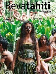 jusqu タ quel age siege auto obligatoire reva tahiti n 69 by reva tahiti magazine issuu