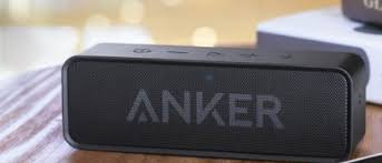 bluetooth speaker black friday deals anker bluetooth speaker black friday deal the daily caller