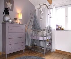 chambre bebe en solde chambre bebe soldes 2014 famille et bébé