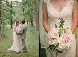 small church wedding columbia missouri summer wedding colin