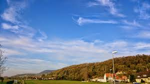 Sieben Berge Bad Alfeld 7 Berge Herbst 2014 ƹ ӝ ʒ Littleelfinworks ƹ ӝ ʒ