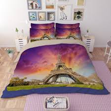 online buy wholesale french bedding from china french bedding
