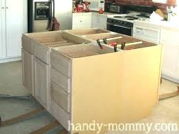 kitchen cabinet making making kitchen cabinets making kitchen cabinet doors out of mdf