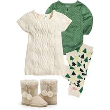 857 best future baby images on pinterest babies clothes