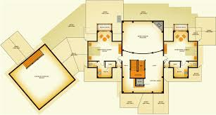 leed house plans walters leed h gold home timber frame study