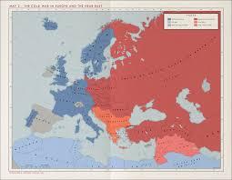 Lombardy Wv Regions Map En by The Anglothieran Kingdom In 1900 Alt History By Zalringda