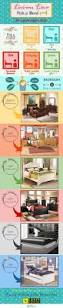Empire Furniture Corpus Christi Tx by 28 Best Bedroom Furniture Images On Pinterest Bedrooms Bedroom