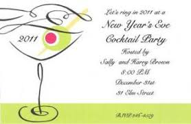 Cocktail Party Quotes - party invitation quotes for new year image quotes at hippoquotes com
