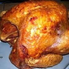 23 best turkey images on turkey injection