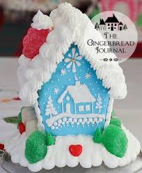 595 best 2 gingerbread inspiration board images on pinterest