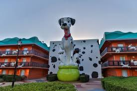 best disney world value resort hotel u2013 easywdw
