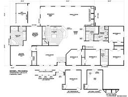12 best mobile homes images on pinterest mobile home floor plans