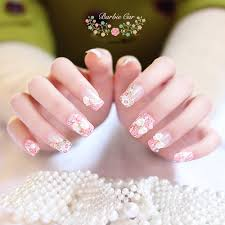 compare prices on square nail tips online shopping buy low price