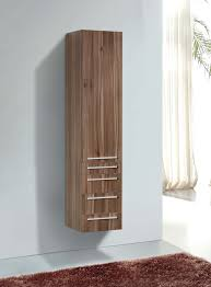 Small Bathroom Storage Cabinets by Choosing The Bathroom Linen Cabinets Design Ideas U0026 Decors