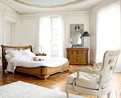 Beautiful Bed Frames Beautiful Bed Frames White Bed
