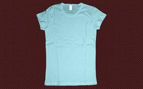 women t shirt template photoshop freebies pinterest photoshop